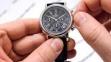 Мужские кварцевые часы Royal LONDON 41193-02 2