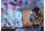 Женские часы ORIENT RA-AG0017Y10B 0