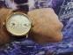 Мужские кварцевые часы Royal LONDON 40048-03 0