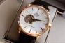 Мужские часы Orient FAG02002W0 3