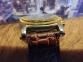 Мужские кварцевые часы Royal LONDON 4722c51a 2