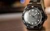 Мужские часы Orient FAA02003B9 0