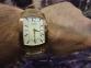Мужские кварцевые часы SEIKO SKP288P1 4