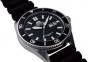часы мужские orient RA-AA0010B19B 2