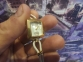 Женские кварцевые часы Royal LONDON 20119-03 0
