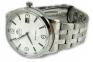 Мужские часы Orient FER2700CW0 0