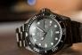 Мужские часы Orient FAA02003B9 2
