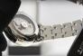 Мужские часы Orient FAG03001D0 4