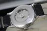 Мужские часы Orient FAG00003B0 0