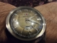 часы мужские механические orient FEM7G004U9 0