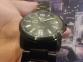 часы мужские механические orient FEM7K005B9 1