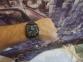 Мужские кварцевые часы Royal LONDON 41002-02 0