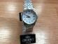 Женские часы ORIENT FUNF5006W0 2