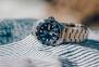 Мужские часы Orient FAA02001B9 (Mako II) 0