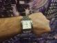 Мужские кварцевые часы SEIKO SGEC83P1 0
