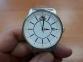Мужские часы Orient FER0200FD0 0