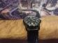 Мужские часы Orient FEM7J002D9 6