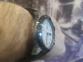 Мужские часы Orient FEM7L007W9 3