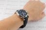 Мужские часы Orient FET0T004D0 2