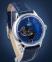 часы мужские механические orient RA-AS0103A10B 0