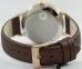 Женские часы Orient FER2H002T0 0