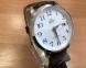 Мужские часы Orient FER27008W0 2