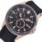 Мужские часы Orient RA-AK0604B10B 2