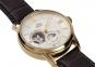 Мужские часы Orient RA-AS0004S10B 2