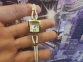 Женские кварцевые часы Royal LONDON 20119-03 3