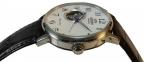 Мужские часы ORIENT FDB08005W0 0