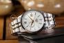 Мужские часы Orient FAL00001W0 0
