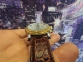 Мужские кварцевые часы Royal LONDON 4722c51a 5