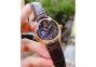 Женские часы ORIENT RA-AG0017Y10B 4