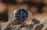Мужские часы Orient FAA02002D9 Mako 2 1