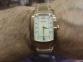 Мужские кварцевые часы SEIKO SKP288P1 5