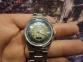 часы мужские механические orient FEM7G004U9 2