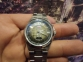часы мужские механические orient FEM7G004U9 1