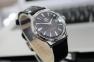 Мужские часы Orient FAC00004B0 1