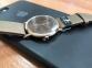 Женские часы Orient FUA07002T0 6