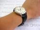 Мужские часы Orient FET0P003W0 3