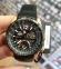 Мужские часы Orient FFT00008B0 0