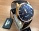 Мужские часы Orient FEU0A001TH 3