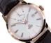 Мужские часы Orient FAF05001W0 1