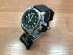 Мужские часы Orient FTT17004F0 2