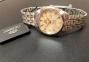 Мужские часы Orient FAB00009C9 0