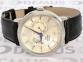 Мужские часы Orient FET0P003W0 1