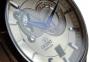 Мужские часы Orient FET0P002W0 2