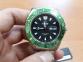 Мужские часы Orient FEM75003B9 0