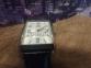 Мужские часы Orient FFPAA002W7 0