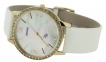 Женские часы Orient FQC0H004W0 2